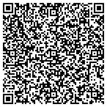 QR-код с контактной информацией организации Мармарис (Sunmar Solar), ЧП
