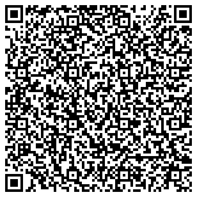 QR-код с контактной информацией организации ТМ Экватор, Михайлова Н.А. ЧП