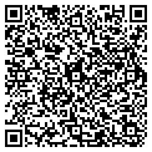 QR-код с контактной информацией организации ТеплоФормат, ООО