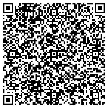 QR-код с контактной информацией организации Диас, МЧП (Береза, ЧП)