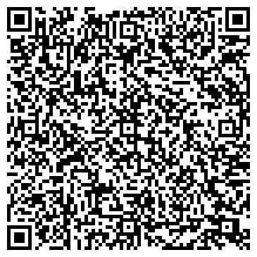 QR-код с контактной информацией организации SunHouse(Сан Хаус), ООО