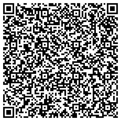 QR-код с контактной информацией организации Вайллант Группа Украина (Vaillant Group), ДП