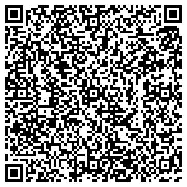 QR-код с контактной информацией организации САЕР Украина, ООО (SAER)