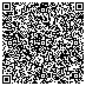 QR-код с контактной информацией организации Сторчеус, ФЛП