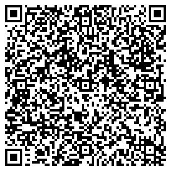 QR-код с контактной информацией организации Санлит, СПД (Sunlit)