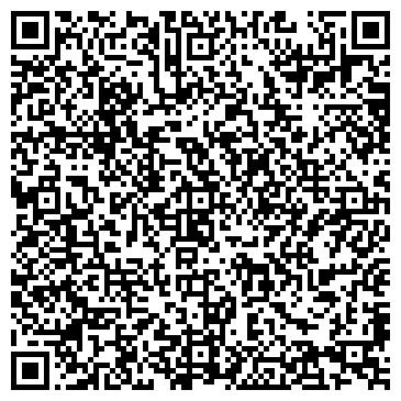 QR-код с контактной информацией организации Трубостройсервис, ООО
