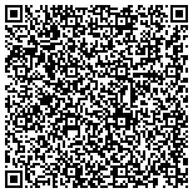 QR-код с контактной информацией организации ЭСГ Эко-Терм, ООО (Энергосберегающая группа Эко-Терм)