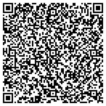 QR-код с контактной информацией организации Эко Трейд Алчевск, ЧП