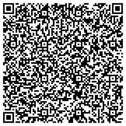 QR-код с контактной информацией организации Украинский Инженерно - Технический Центр Энергосберегающих технологий, ООО