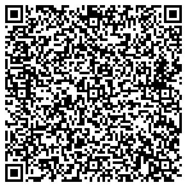QR-код с контактной информацией организации Энергия природы, ООО