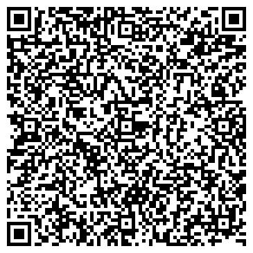 QR-код с контактной информацией организации Технологии Третьего Тысячелетия, ООО