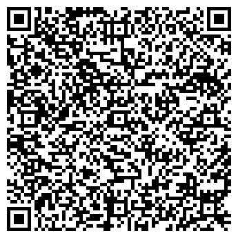 QR-код с контактной информацией организации Коваль О.Г. СПД