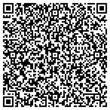 QR-код с контактной информацией организации ПромЭнергоПрогресс, ДП