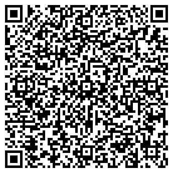 QR-код с контактной информацией организации ЕКО-СТ, ЧП