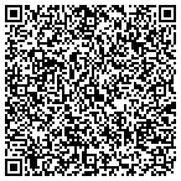 QR-код с контактной информацией организации Компания ХАРСС, ООО