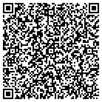 QR-код с контактной информацией организации НИК МАРКЕТ