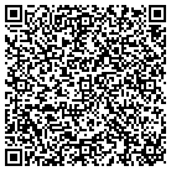 QR-код с контактной информацией организации Уголь, ЧП