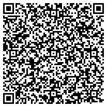 QR-код с контактной информацией организации Климат Системз, ООО