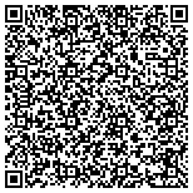 QR-код с контактной информацией организации Альтернативные источники, ЧП