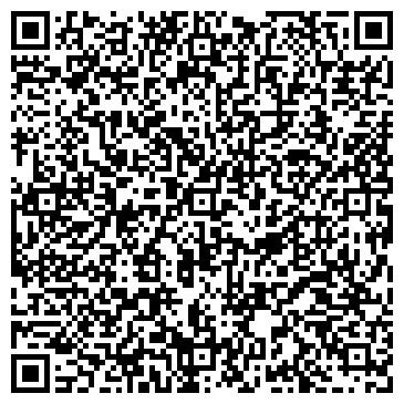 QR-код с контактной информацией организации Ман Ферросталь АГ, Представительство
