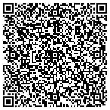 QR-код с контактной информацией организации Элтехо Торговый Дом, ООО