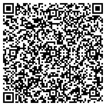 QR-код с контактной информацией организации Тул-сервис