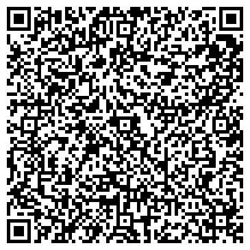 QR-код с контактной информацией организации Паувер Солар, ЧП (Power Solar)