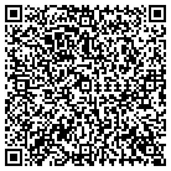 QR-код с контактной информацией организации Ин-Комфорт, ЧП