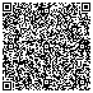 QR-код с контактной информацией организации Модуль-Стар, ЧП