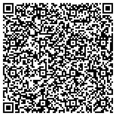 QR-код с контактной информацией организации Промстройсервис, ЧПкп