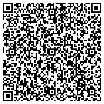 QR-код с контактной информацией организации Интермаш, ДП