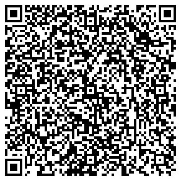 QR-код с контактной информацией организации ОНИКС ТД