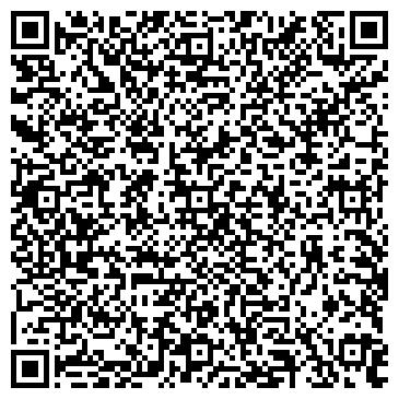 QR-код с контактной информацией организации Свитанок РЦСО, ЧП