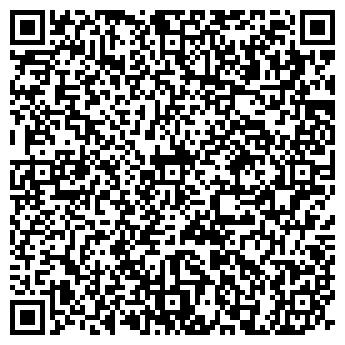 QR-код с контактной информацией организации СамМастер, ООО