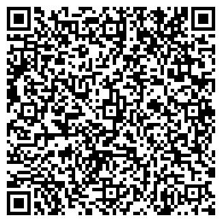 QR-код с контактной информацией организации Эколайт СпецТехника, ЧП