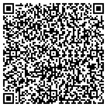 QR-код с контактной информацией организации Старспорт, ЧП