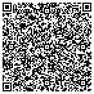 QR-код с контактной информацией организации Expomix Ltd.