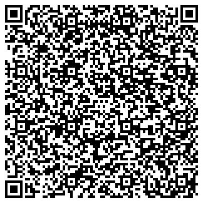QR-код с контактной информацией организации Украинская торгово-промышленная компания Инструмент, ООО
