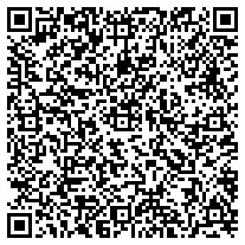 QR-код с контактной информацией организации Инструмент, СПД