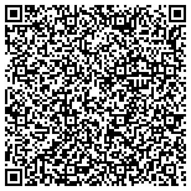 QR-код с контактной информацией организации Мукомел Константин Юрьевич, СПД
