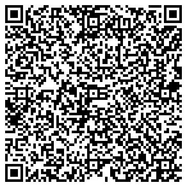 QR-код с контактной информацией организации Компания Семенной Торговли, ООО