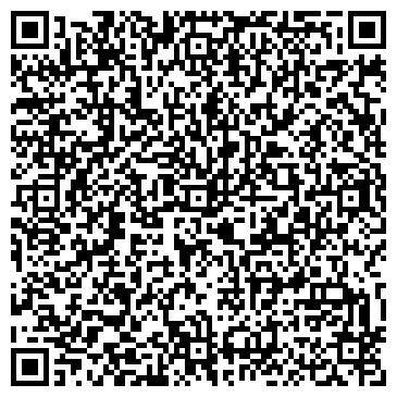 QR-код с контактной информацией организации Укр-Ленд НПК, ООО