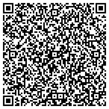 QR-код с контактной информацией организации ПиТ и К, КП