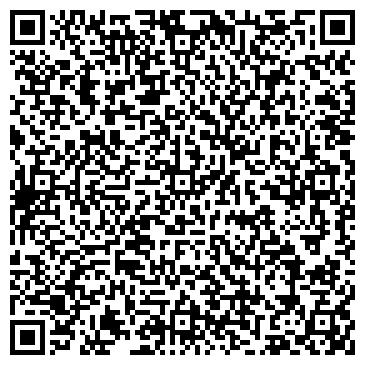 QR-код с контактной информацией организации Агро Продукт Групп (Витадар), ЧП