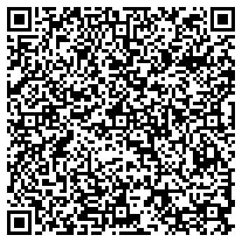 QR-код с контактной информацией организации Инструмент-UA, ООО