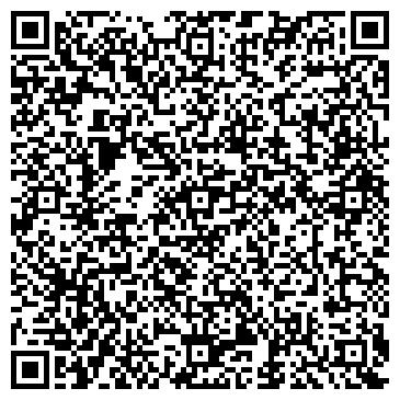 QR-код с контактной информацией организации Svetovod, Интернет-магазин