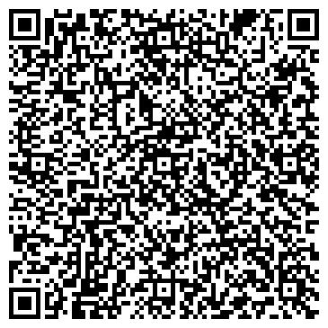 QR-код с контактной информацией организации Алкон-Диамант НТАК АЛКОН НАН, ГП