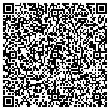QR-код с контактной информацией организации Витко, ЧП