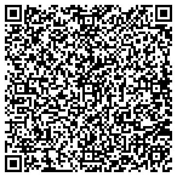 QR-код с контактной информацией организации Диа Системз, ЧП