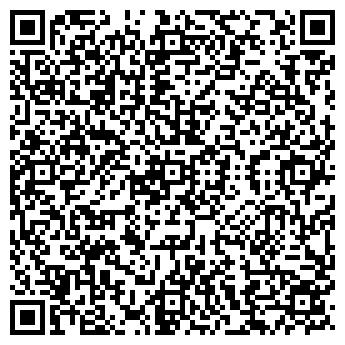 QR-код с контактной информацией организации Doladu, ЧП
